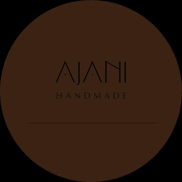 AJANI Handmade