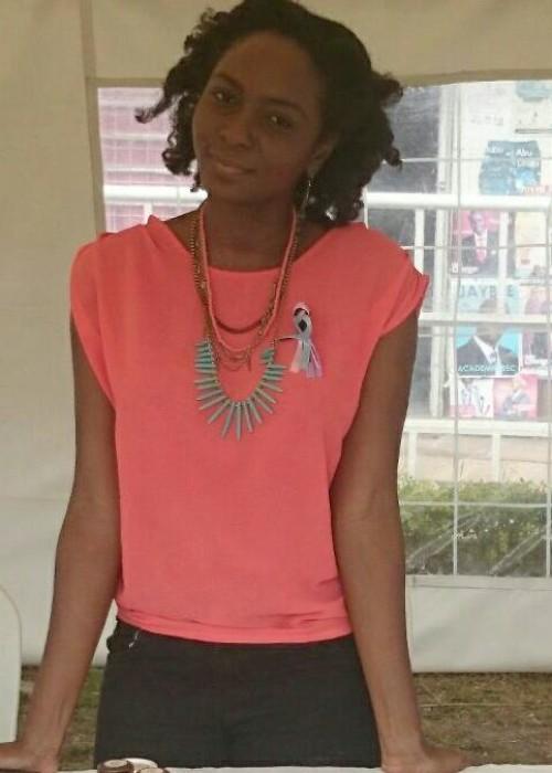 Pink Concepts Kenya